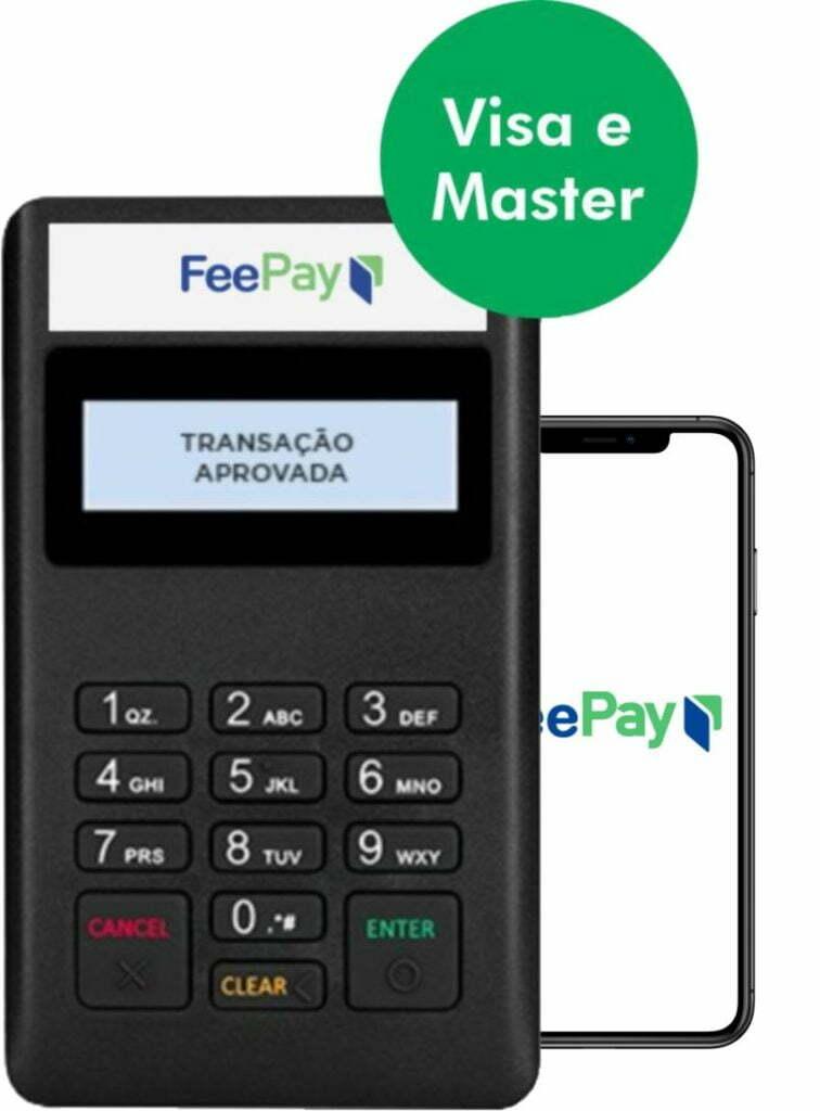 fee mini